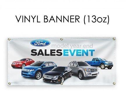 Vinyl Banner Free Custom Design Vinyl Banners Tradeshow Banner