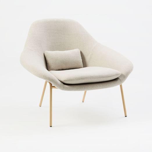 Rowan Upholstered Chair. Corner ChairLiving Room ...