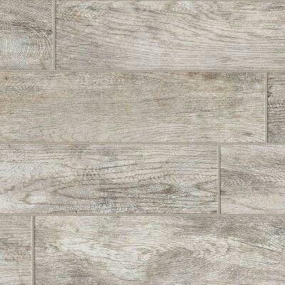 Bathroom Tile Dapple Gray Porceline Tile From Home Depot With Delorean Gray Grout Porcelain Flooring Grey Wood Tile Faux Wood Tiles