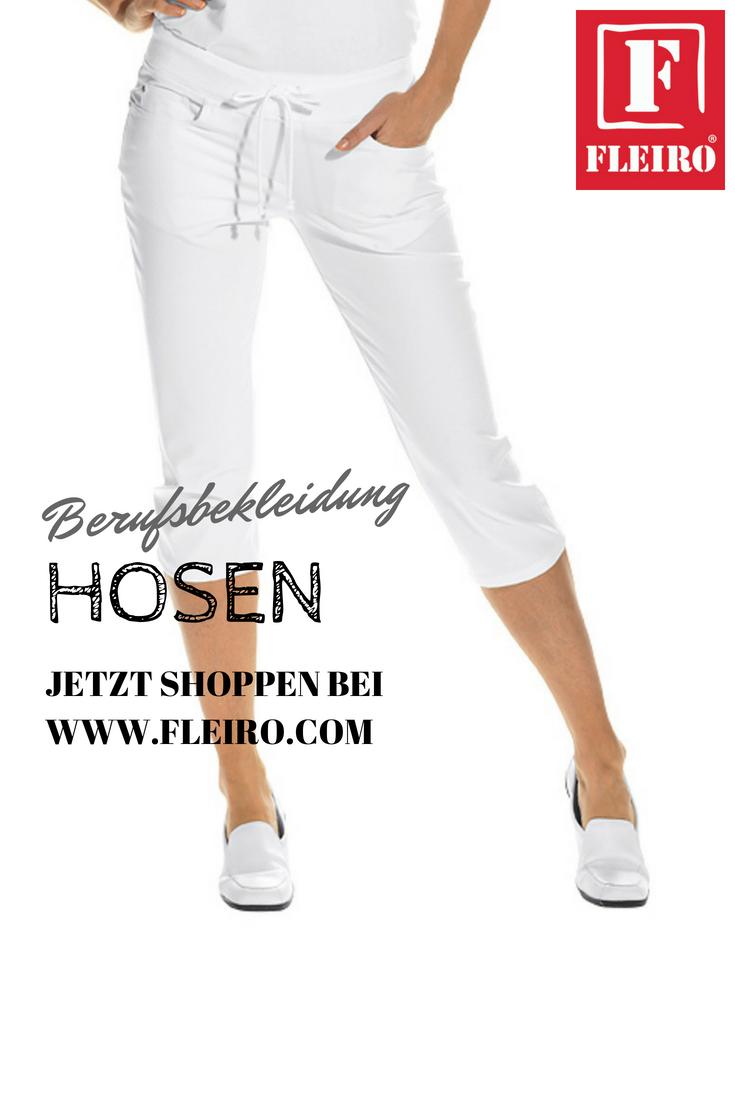 998e8bf339ea Berufsbekleidung für Medizin und Pflege Berufe online shoppen   Mode für  Frauen wie Hosen, 3