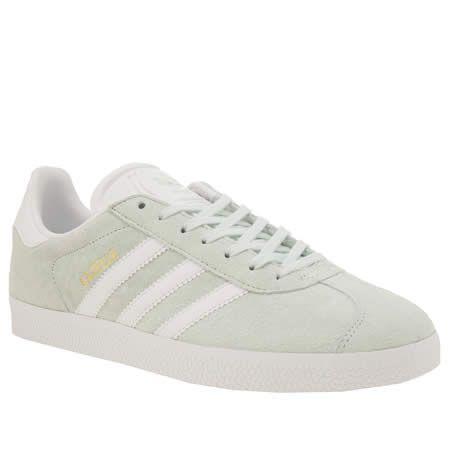 adidas shoes gazelle women's adidas tennis 641856