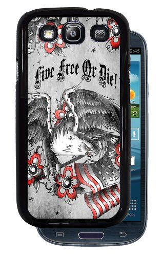 detailed look 0de95 34b10 Pin by Inked Cases on Galaxy S3 - America | Samsung galaxy s3 ...