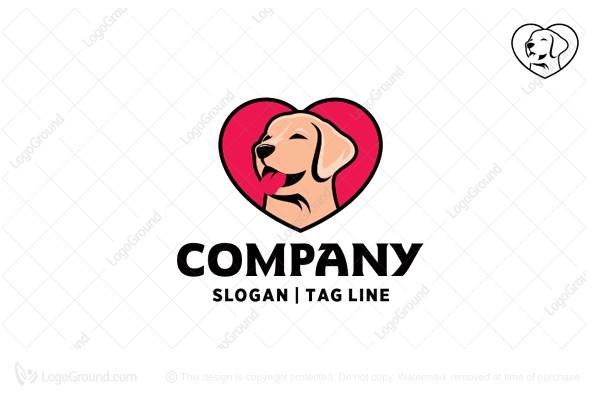 Pin On Pet Logo