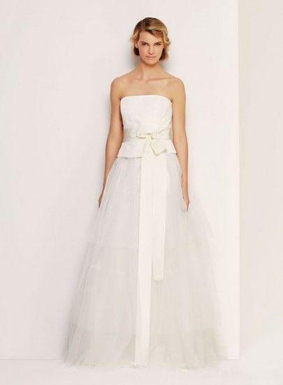 eb20190b24945 Prezzi Collezione Bridal Max Mara  maxmara  bridal  sposa  spose   abitodasposa  clothes  abbigliamento  abbigliamentodonna  womenswear   springsummer ...