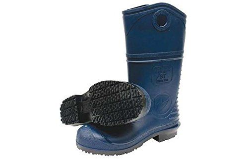 Onguard DuraPro 89085 Blue 6 PlainToe General Purpose Work Boots  79107915494 PRICE is per PAIR >>> Check out the image by visiting the link.