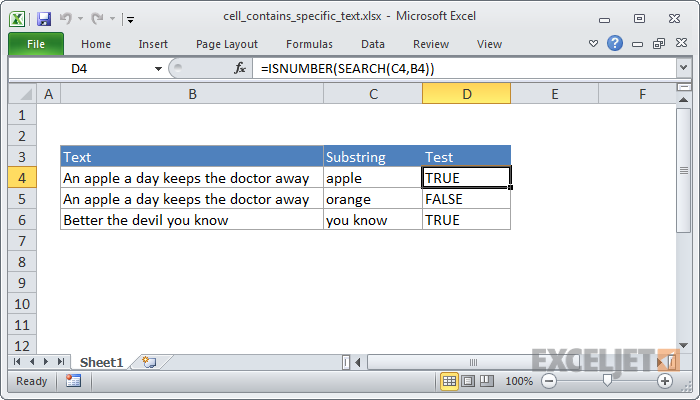 Pin On Computing Ms Excel Tips