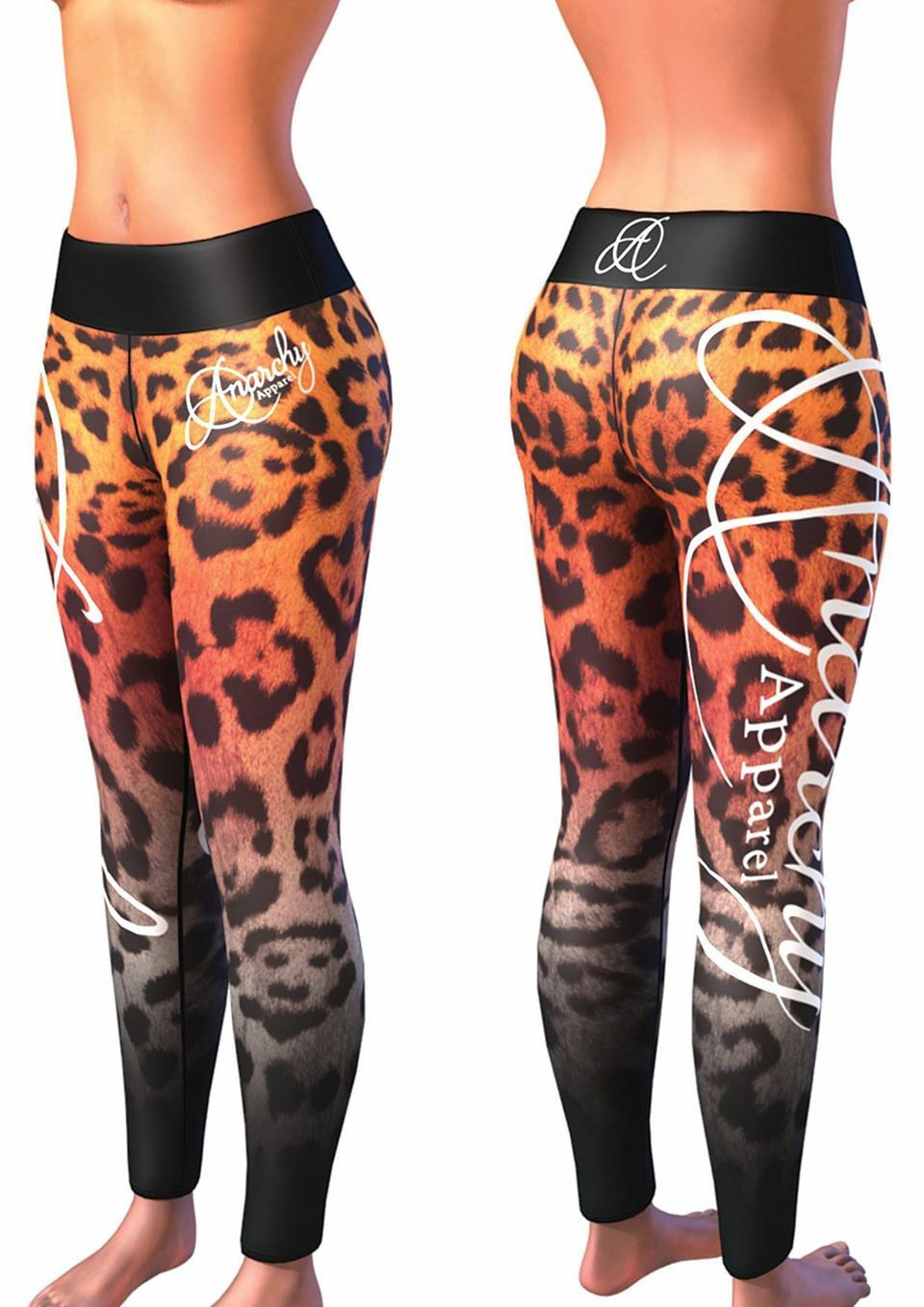5b1b24520e9f6d Looking for your personal feedback S H A R E to Inspire Others !! #YogaPants  #ObsessedWrestler #Personal #Feedback #NewDesign #yoga #leopard #lepard ...