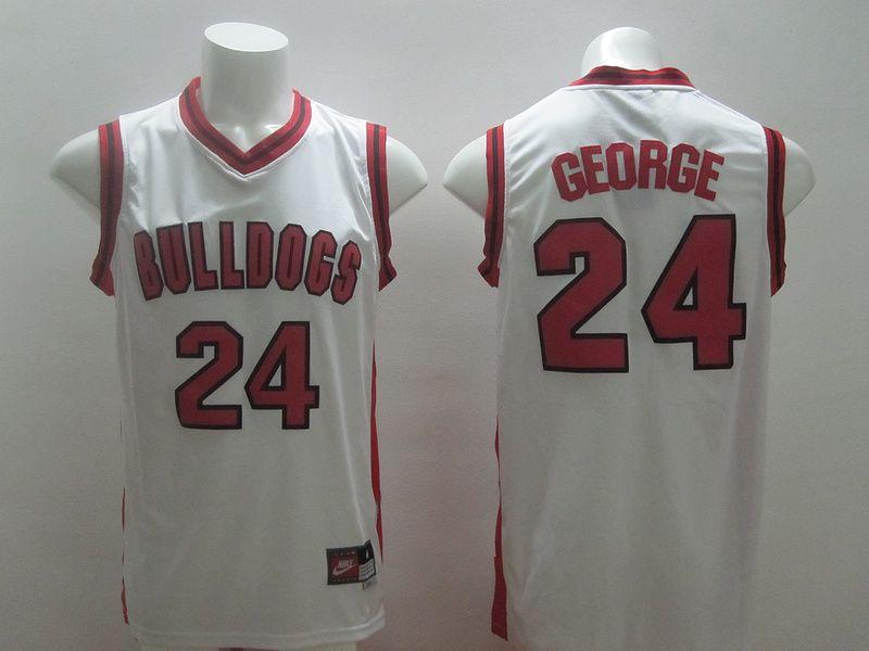 best price paul george college jersey 7dddf 97e78