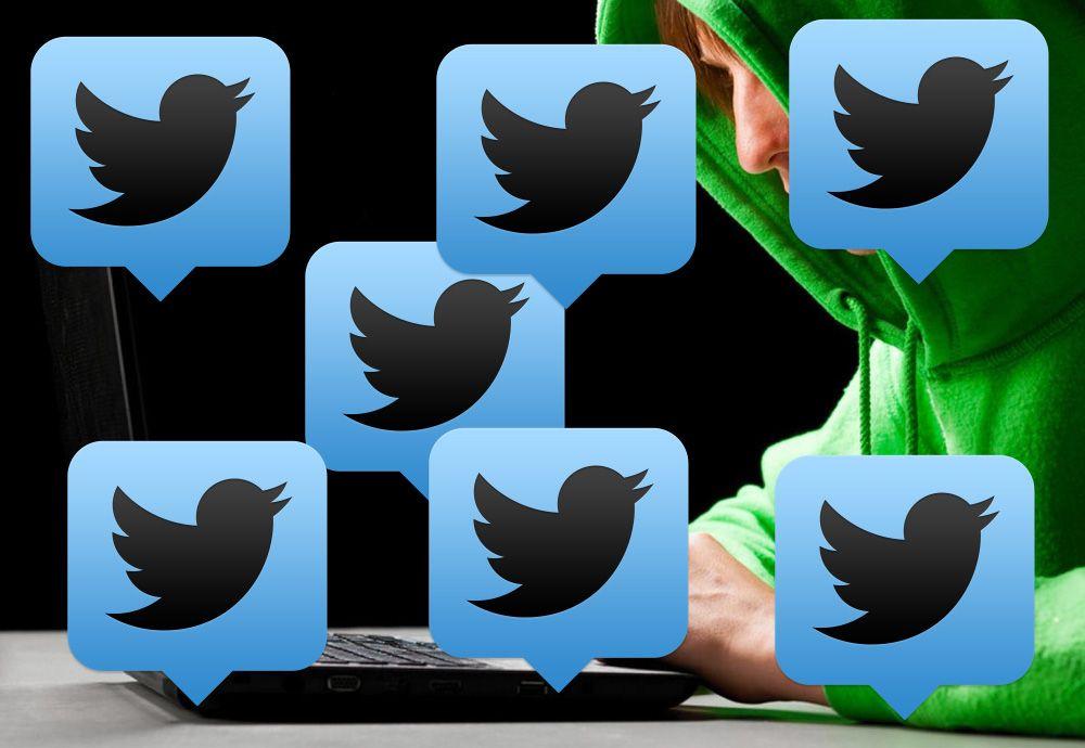 19-jarige Oostenrijker hackte TweetDeck per ongeluk!