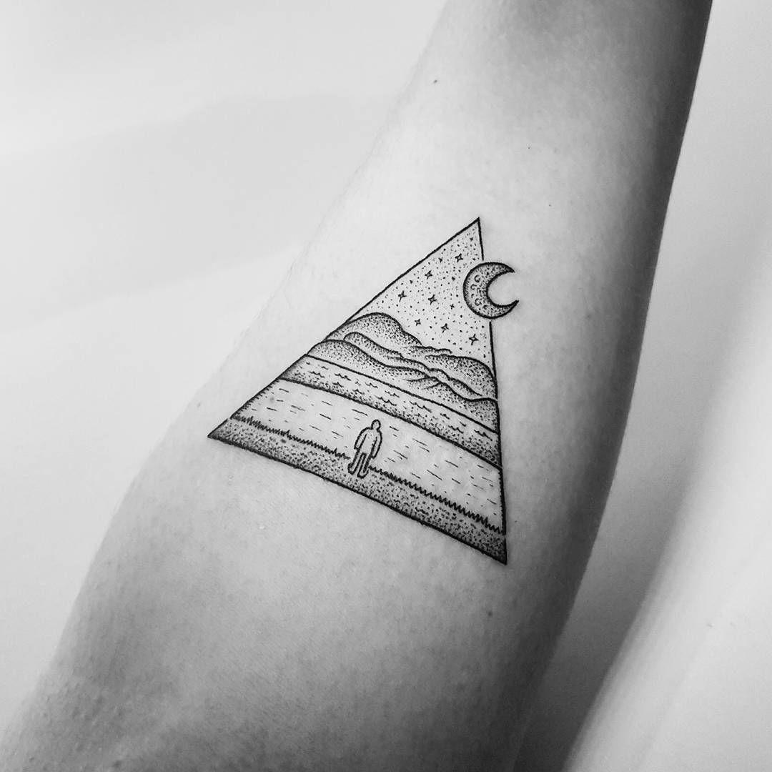 24+ Best Fake tattoo ink uk ideas in 2021