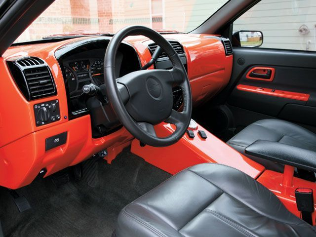 Car Interior Paint Ebay Electronics Cars Fashion All About Car Pinterest Car