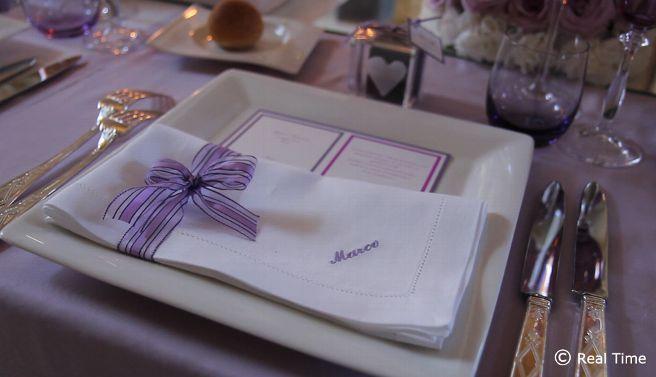 Segnaposto Matrimonio Enzo Miccio.Le Foto Dei Matrimoni Wedding Planner Enzo Miccio Wedding