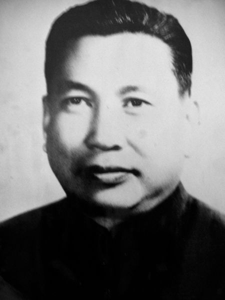 Pol Pot Quotes Inspiration Politique Potentielle  Pol Pot  Randalls  Cold War Era .