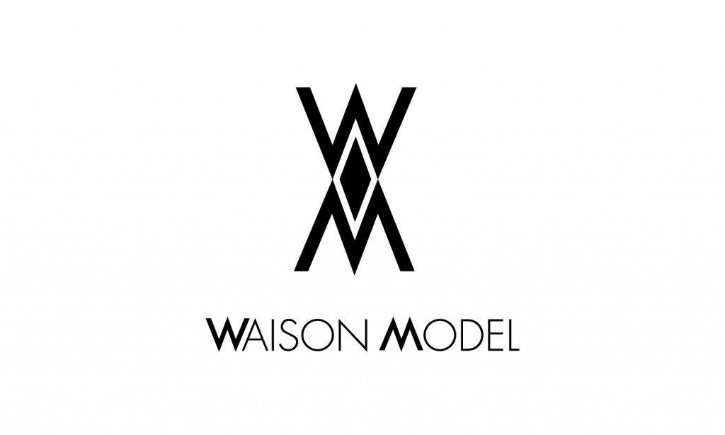 #Logo #Design #Logotype