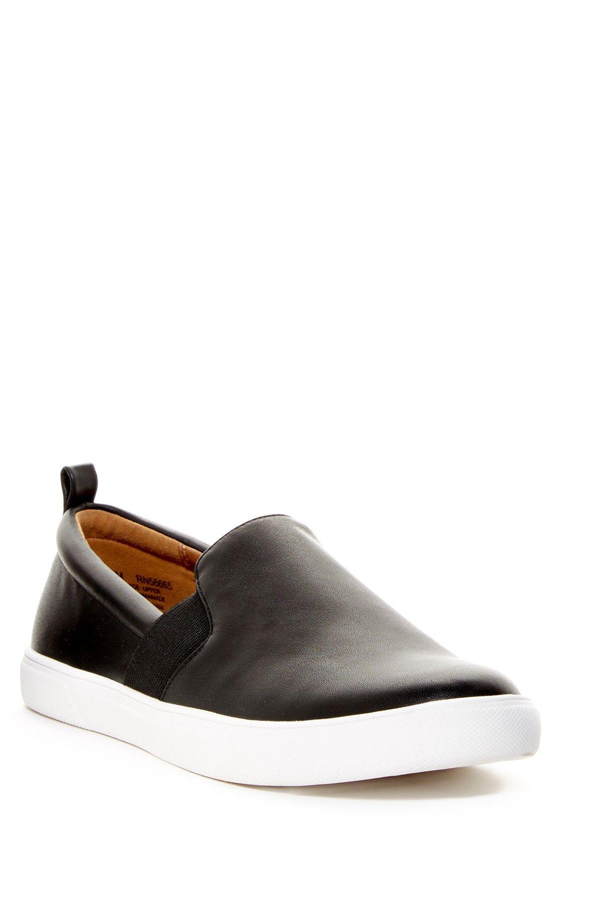 32707152818207 Noemi Slip-On Sneaker - Wide Width Available by SUSINA on  nordstrom rack