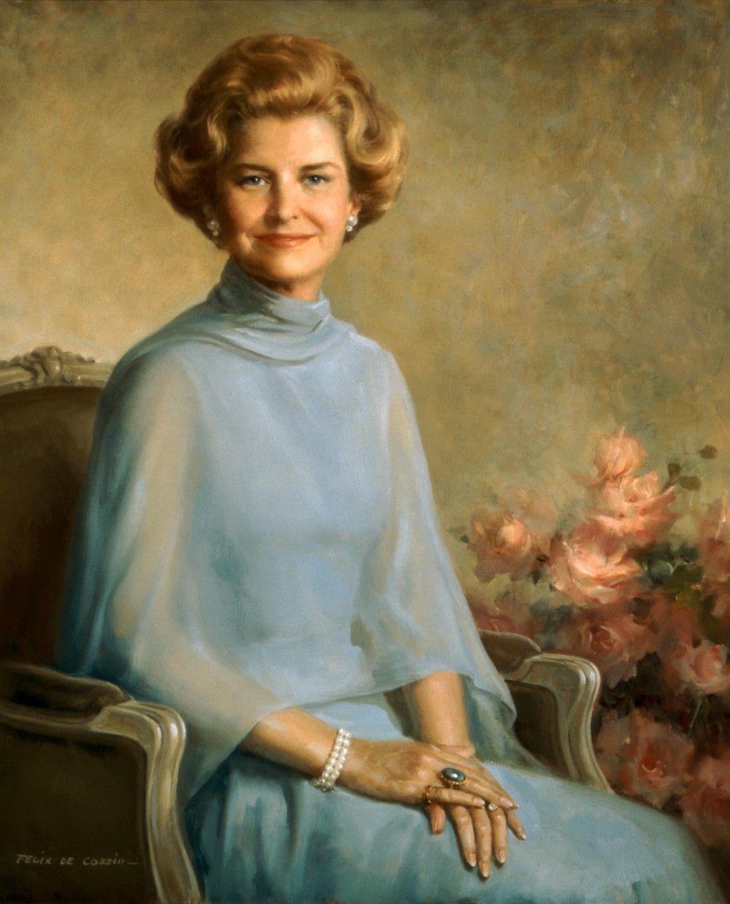 Elizabeth-Ford.jpg (1040×1288)