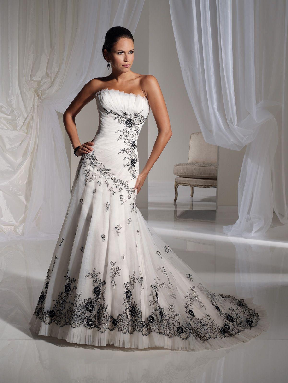 Designer wedding dresses by sophia tolli wedding dresses style designer wedding dresses by sophia tolli wedding dresses style y11121 lacey ombrellifo Gallery