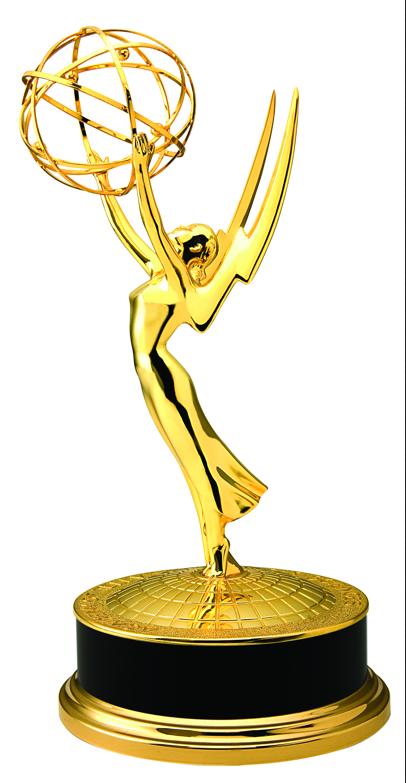 Interactive Media Creative Achievement Emmy Award Winners Announced Emmys Digitalseries Primetimeemmys Emmy Awards Interactive Media Social Tv