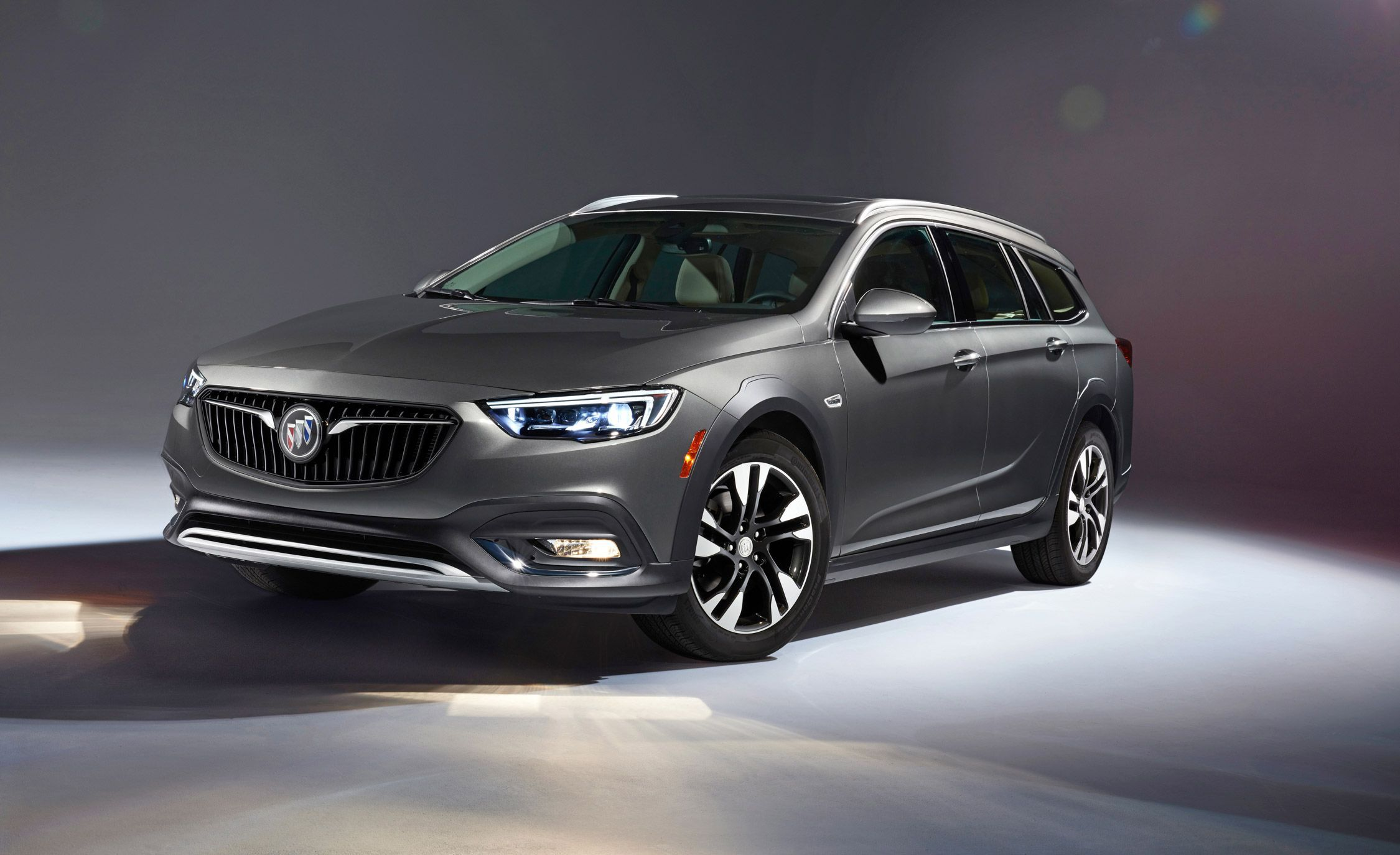 2018 Buick Regal Tourx Dissected Exterior Chassis Powertrain And More Buick Regal Buick Buick Cascada