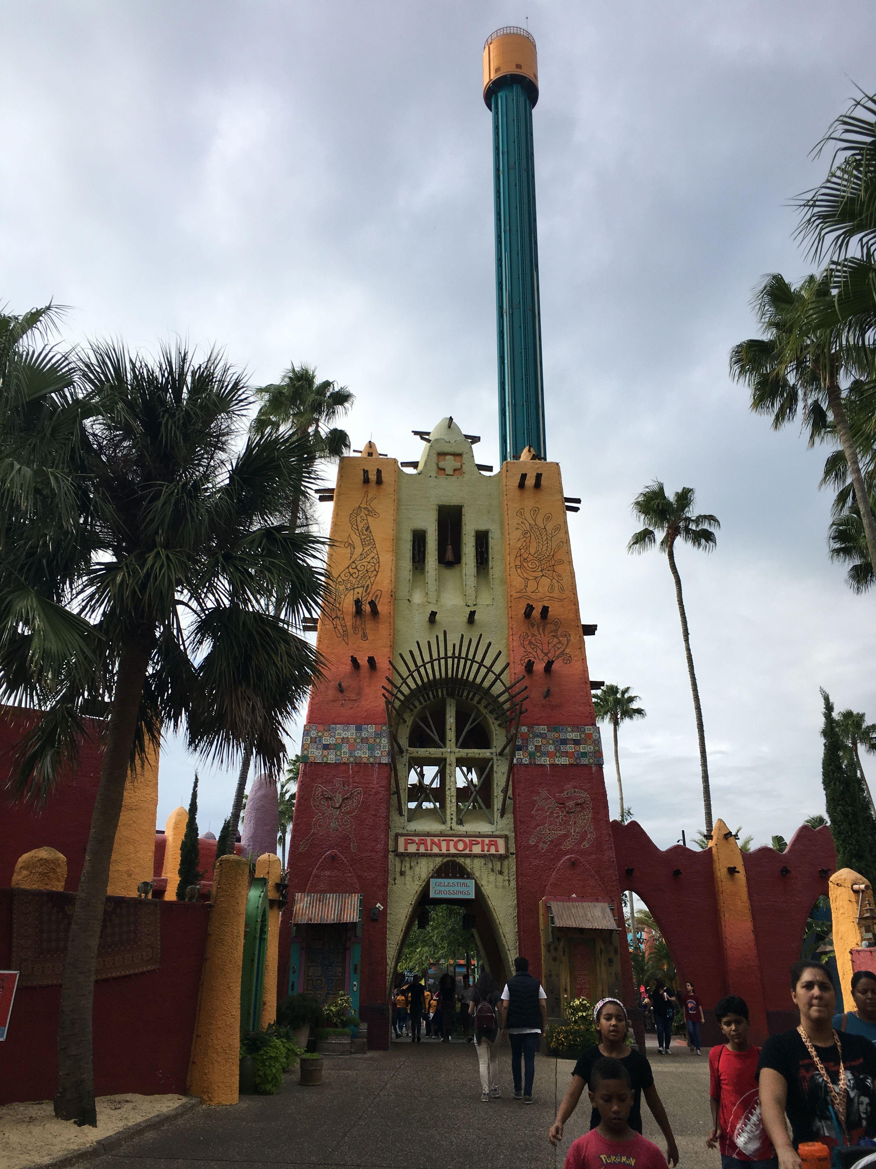 9894e546356310eb1c39fff43641b0de - Is Busch Gardens Open On Thanksgiving Day