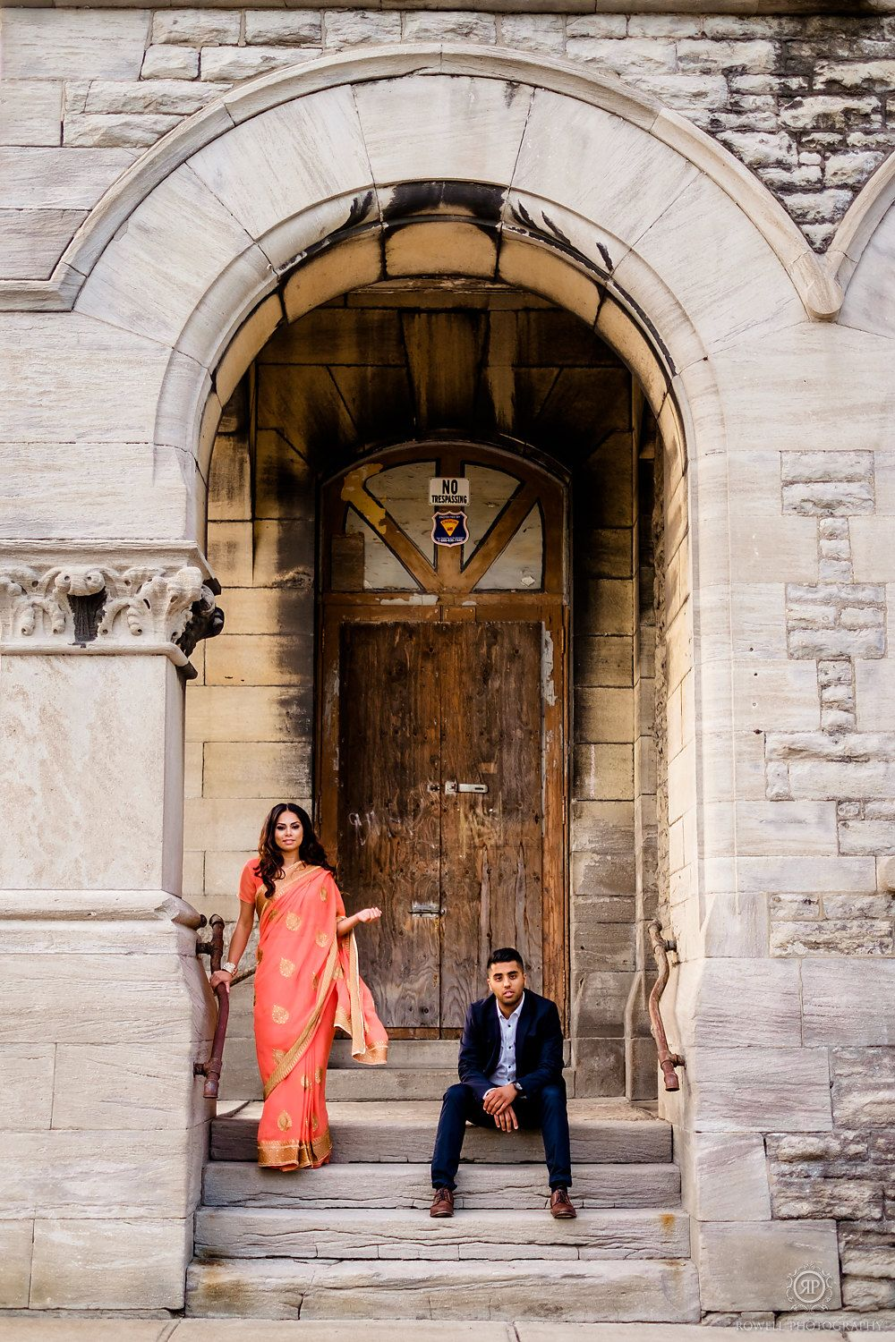 Best Indian Canadian Pre Wedding Photography Pre Wedding Photos Prewedding Photography Pre Wedding
