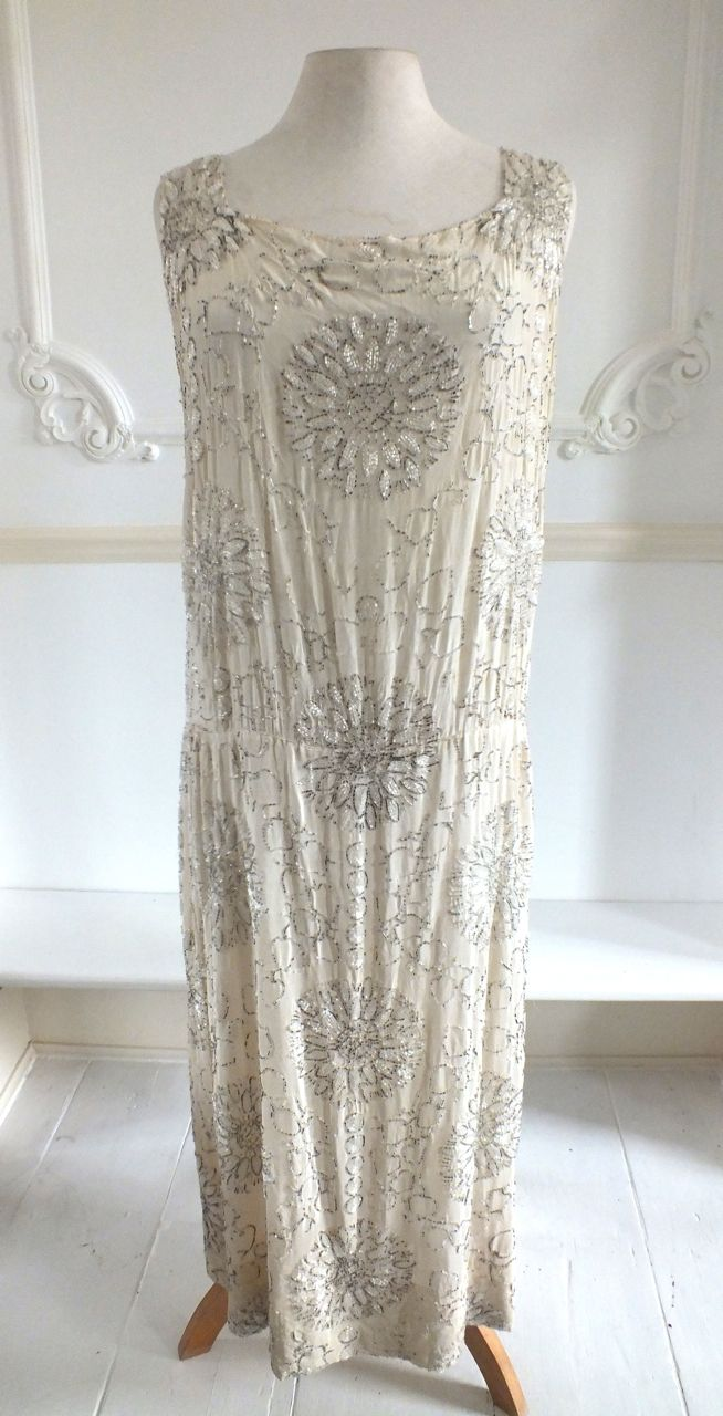 Us fulllength beaded dress us clothing i would of been