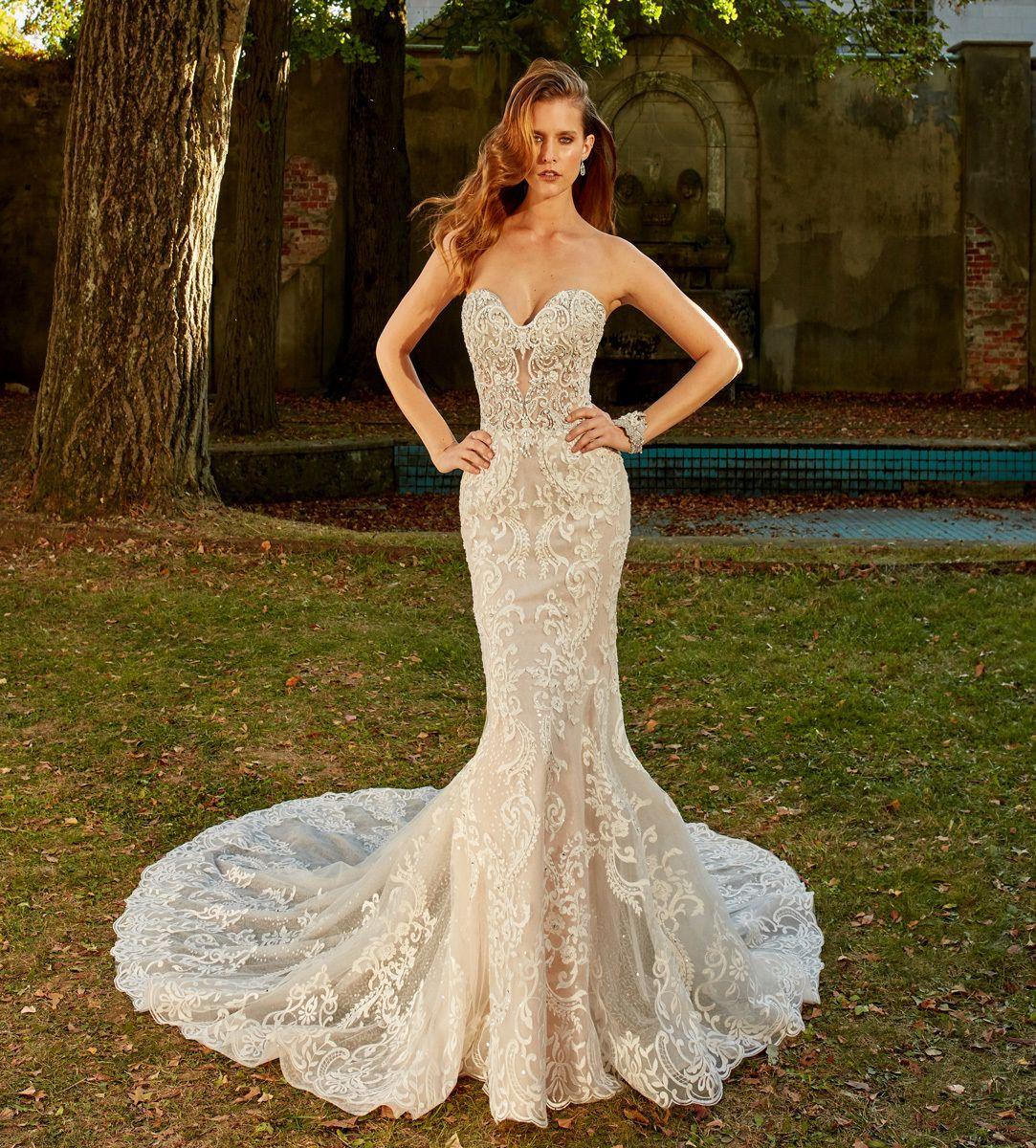 Bridals by lori based in atlanta georgia is a mega couture full