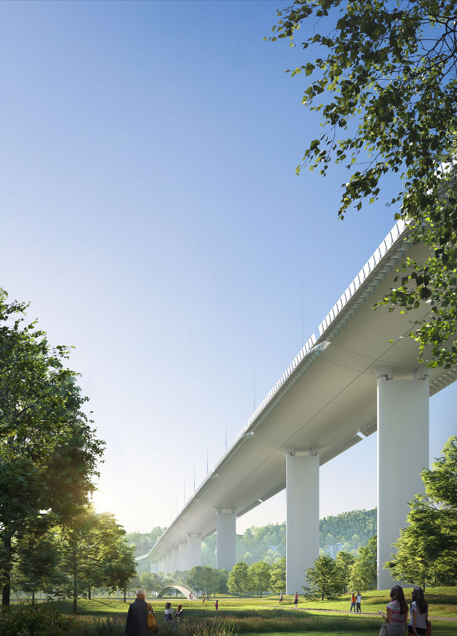 Opere Di Renzo Piano artikel - structure - magazin für tragwerksplanung und