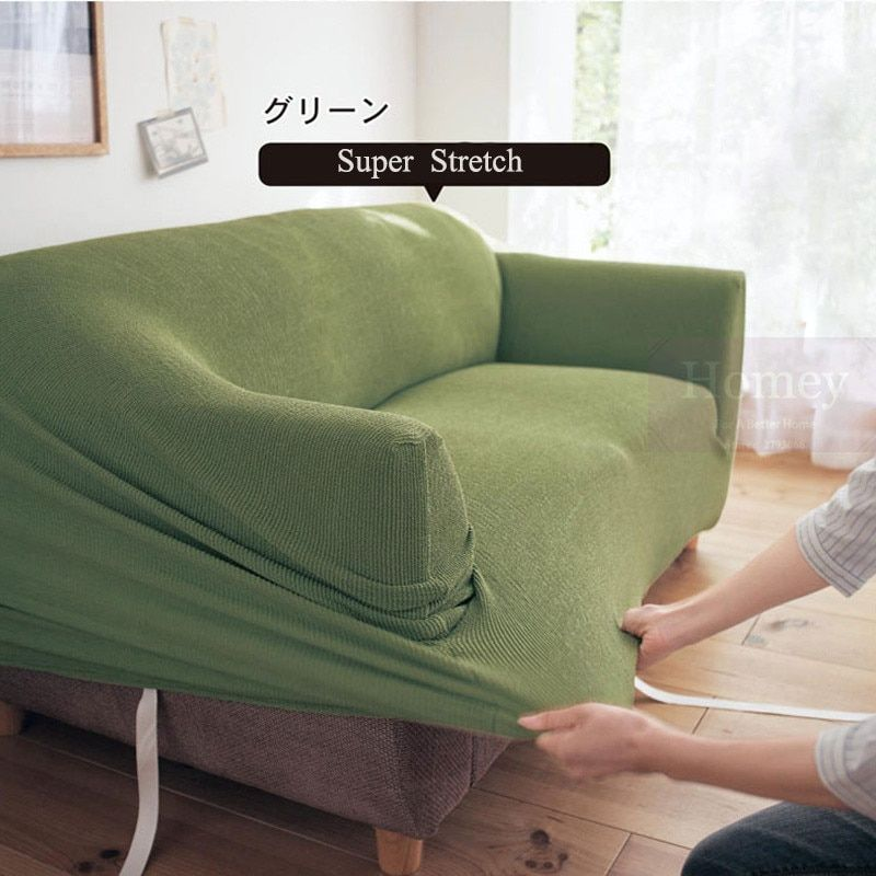 Online Buy Wholesale L Shaped Sofa Cover From China L Shaped Sofa Cover Wholesalers Aliexpress Com Sofa Covers Online Sofa Covers L Shaped Sofa Designs