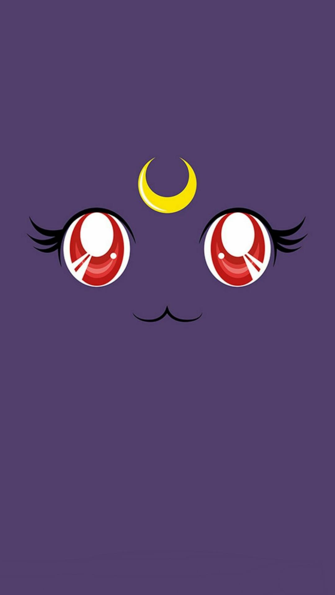 Pin On Sailor Moon