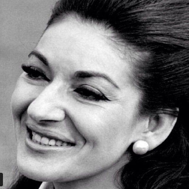 Maria Callas (@mariacallas26) • Фото и видео в Instagram