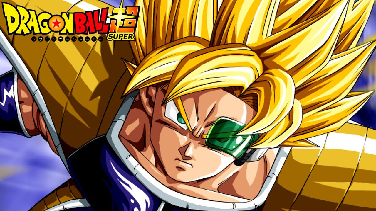 Evil Goku Wallpaper Dragon Ball Super Goku Wallpaper Evil