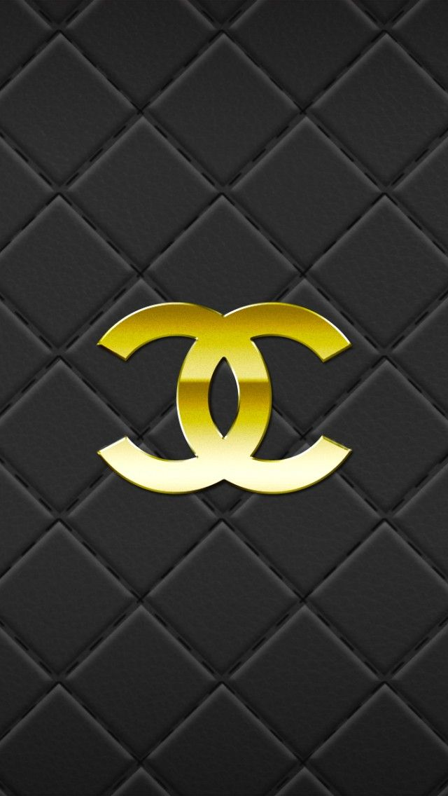 Chanel Iphone 5s Wallpapers Hd Iphone 5s Wallpapers And