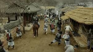 조선시대 거리에 대한 이미지 검색결과