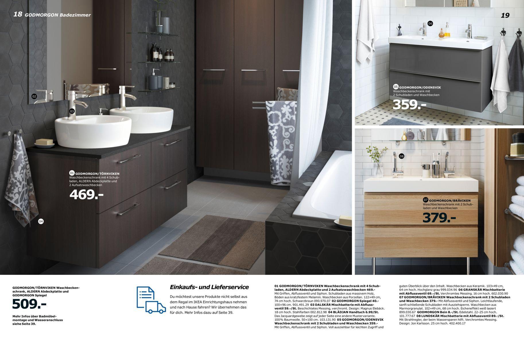 Regal Badezimmer ~ Badezimmer garching flat