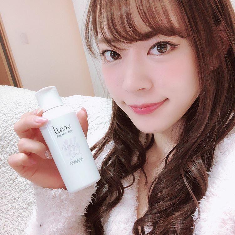 Risa Sekine関根りささんはinstagramを利用しています 夜 髪の毛を