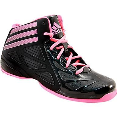 4a8c285f501ef2 ... usa adidas next level speed 2 basketball shoe 8bc17 322b4
