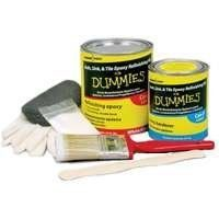 What Is The Best Do-It-Yourself Bathtub Refinishing Kit? | art ...