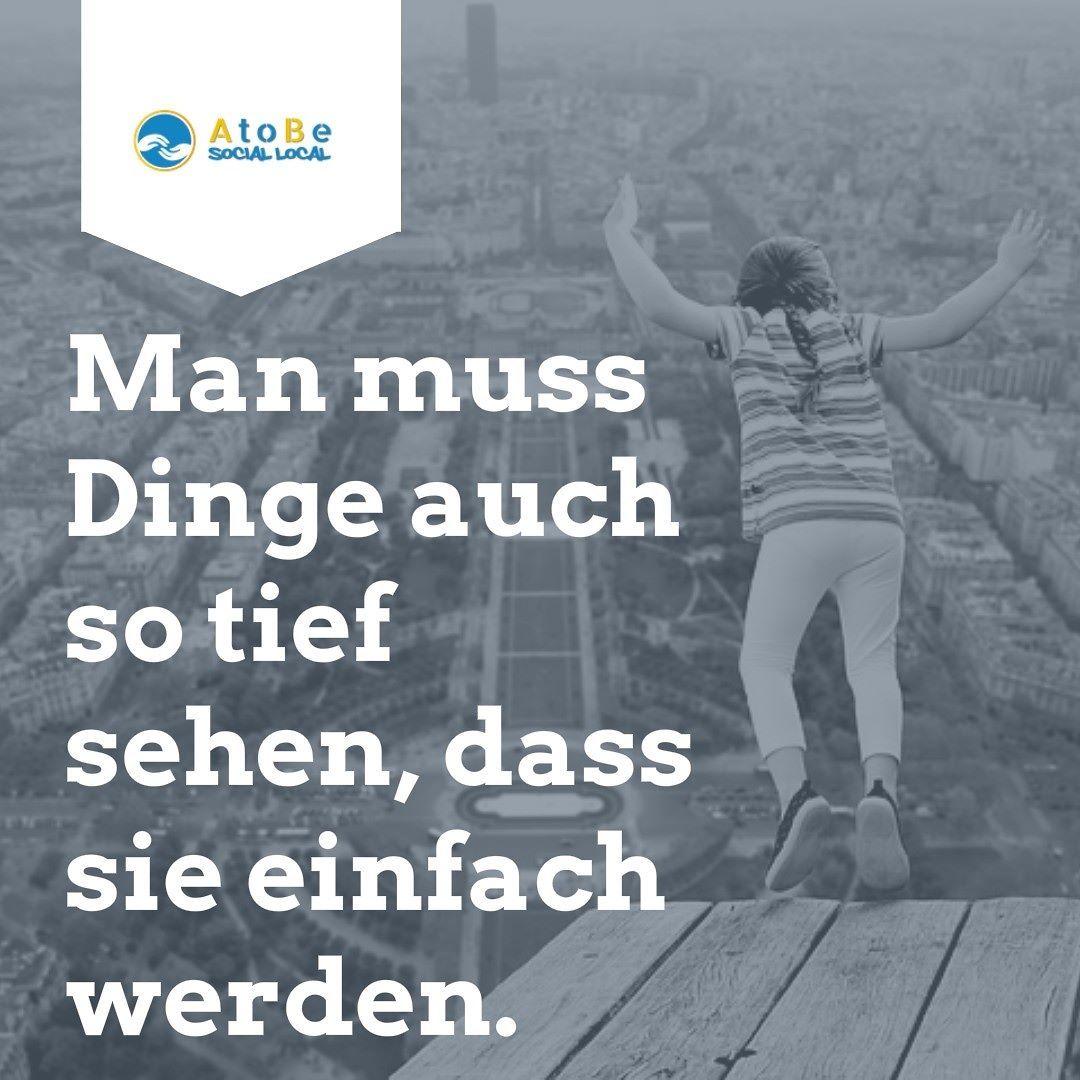 Adenauer Todestag