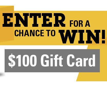 Gift Voucher Format Brilliant Win A $100.00 Performance Gift Cardparticipants Can Willingly .