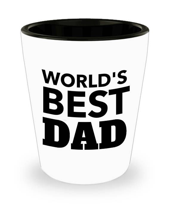 dad gift ideas diy for men ,dad gift ideas from daughter father ,dad