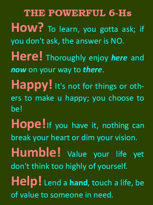 personal development tips  inspirational quotes  wise
