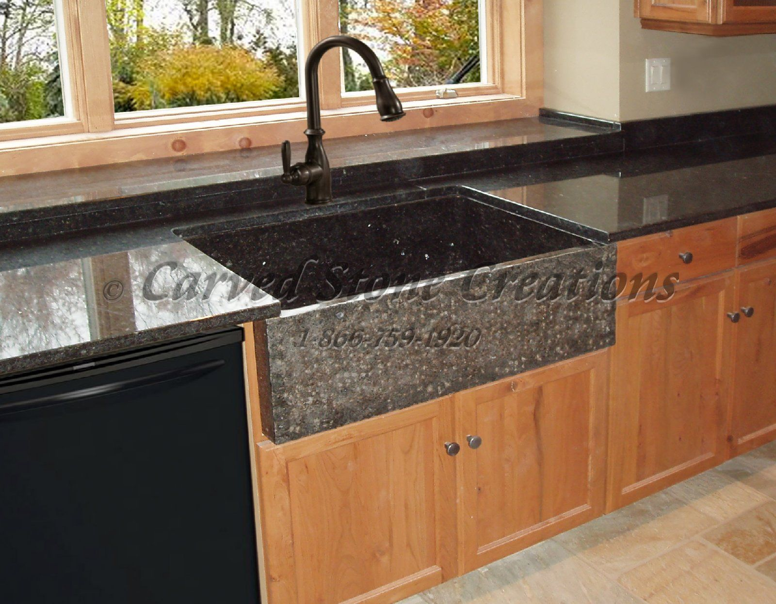 design sinks kitchen laundry farmhouse for sink room skirting inspirational mobile ideas with home