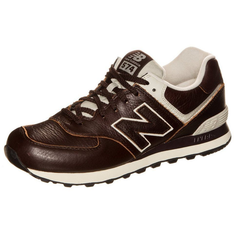 New Balance »Ml574-seg-d« Sneaker | addiction