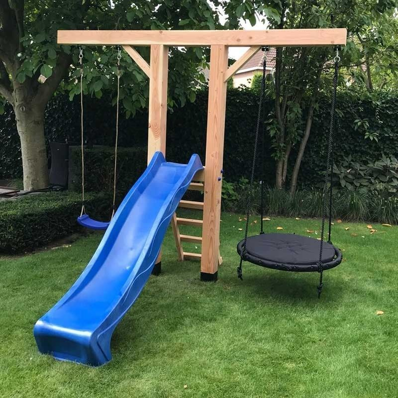 Smallgarden Welcome To The Blog Welcome To The Blog In 2020 Play Area Backyard Backyard For Kids Backyard Play