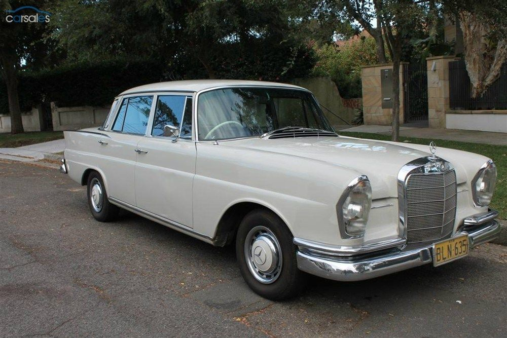 1966 mercedes benz 230s w111 tutut pinterest mercedes benz rh pinterest com