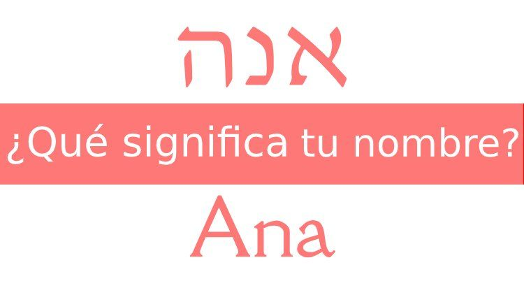 Pin En Alternative Judaism