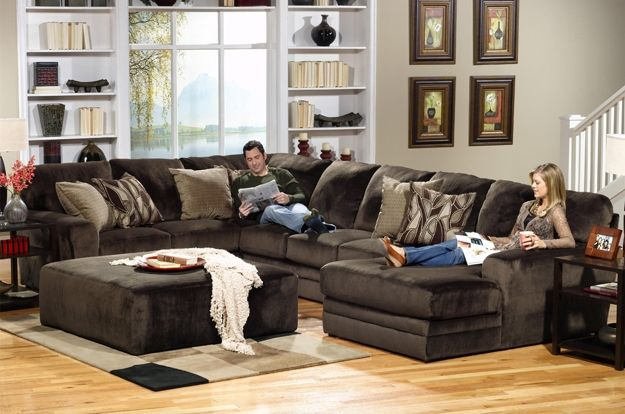 sectional sofa dallas fort worth simplicity sofas north carolina unclaimed freight co liquidation sales arlington haltom city grand prairie burleson tx furniture store 9320 south fwy 76140