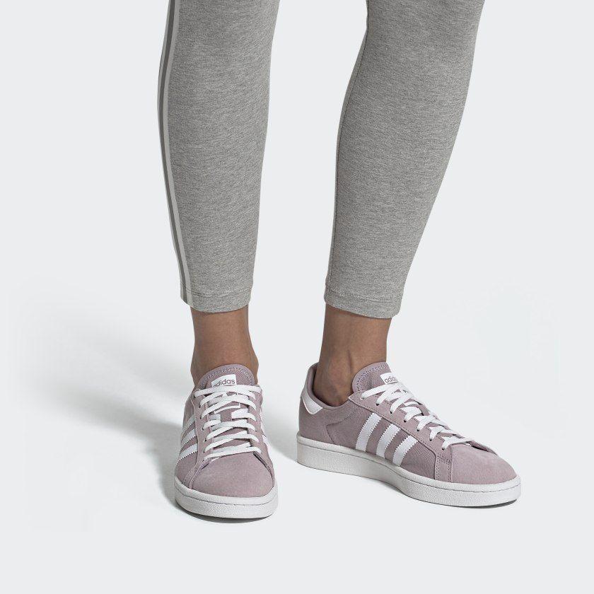 adidas gazelle soft vision