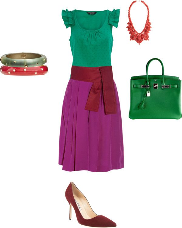 work day outfit,, created by tranbr on Polyvore